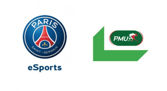PSG Esports announces partnership with PMU