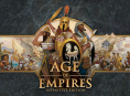 Age of Empires: Definitive Edition får udgivelsesdato