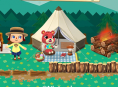 Model Chrissy Teigen kritiserer Animal Crossing: Pocket Camp
